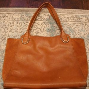 Elaine Turner Tote Bag